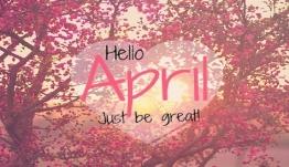 ΚΑΛΟ ΜΗΝΑ! Τι λένε τα ζώδια για σήμερα Τετάρτη 01 Απριλίου 2020