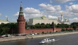 «Βόμβα» από το ρωσικό ΥΠΕΞ – Στο Συμβούλιο Ασφαλείας του ΟΗΕ για τη Συμφωνία των Πρεσπών