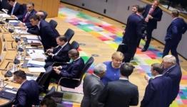 Σύνοδος Κορυφής: Τρεις χώρες μπλόκαραν την έναρξη ενταξιακών διαπραγματεύσεων με Βόρεια Μακεδονία και Αλβανία