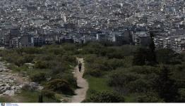 Απαγόρευση κυκλοφορίας και τον Απρίλιο – Κικίλιας: Στις 15 του μήνα θα δούμε αν τα μέτρα απέδωσαν
