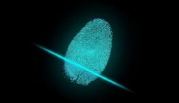 Καθιερώνεται νέα ψηφιακή ταυτότητα -Τι θα προσφέρει