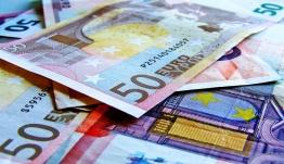 Φορολογικά Έλληνας με επενδύσεις 500.000 ευρώ - Πήρε υπογραφή η ΚΥΑ