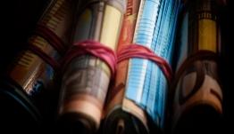 Τρία «δώρα» στα μπλοκάκια: Η τελική διάταξη του υπουργείου Εργασίας