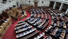 Κατατέθηκε η τροπολογία για ΠΑΟΚ και Ξάνθη - Αφαιρούνται 5 έως 10 βαθμοί