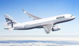 Ο Δήμος Σπάτων – Αρτέμιδας ναύλωσε αεροσκάφος για επιστροφή μαθητών από τη Γαλλία