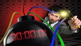 ∆ιπλή «βόμβα» από τον ΣΚΑΪ! Τι ετοιμάζει το κανάλι για τη διάσωση της απογευματινής ζώνης