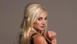 Survivor-διαρροή: «Βόμβα» με την Τζούλια Αλεξανδράτου θέλει να ρίξει ο Ατζούν