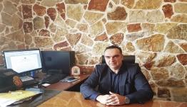 Η Περιφέρεια Νοτίου Αιγαίου στηρίζει το σύστημα υγείας