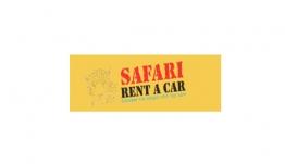 Απο SAFARI RENT A CAR ζητείται υπάλληλος για το γραφείο του αεροδρομίου