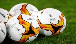 Europa League: Αυτά είναι τα «ζευγάρια» στα ημιτελικά!