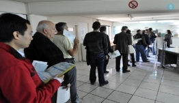 Εξωδικαστικός μηχανισμός: «Αυτόματη» ρύθμιση οφειλών ως 300.000 ευρώ