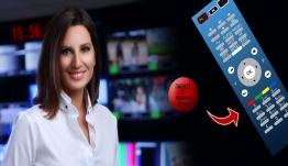 Υβριδική τηλεόραση OPEN TV: Όλο το περιεχόμενο στο κόκκινο κουμπί του τηλεκοντρόλ!