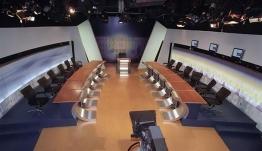 Ντιμπέιτ τέλος – «Ναυάγιο» στη διακομματική επιτροπή