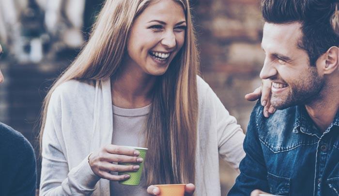 Dating ΗΠΑ σε απευθείας σύνδεση