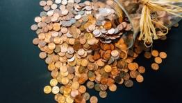 120 δόσεις: Ρύθμιση χρεών στα ταμεία με τρία βήματα «Κούρεμα» προσαυξήσεων και ελάχιστη δόση 50 ευρώ τον μήνα