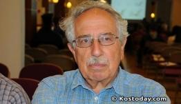 Νίκος Μυλωνάς: Ο ισολογισμός-απολογισμός 2017 του Δήμου Κω, στο κλίμα της τοπικής προεκλογικής περιόδου