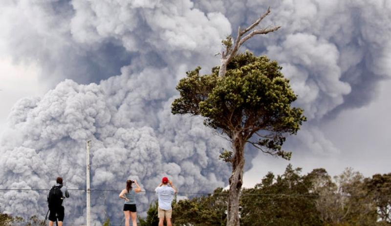 που χρονολογούνται από την ηφαιστειακή τέφρα αλλοδαπός online dating
