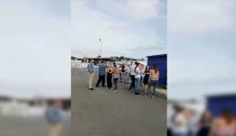 Νέος σεισμός στη Νέα Καληδονία! Σε ισχύ η προειδοποίηση για τσουνάμι