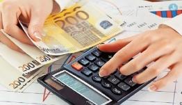 Έρχονται ρυθμίσεις «ανάσα» για οφειλέτες – Τι αλλάζει, ποιοι θα επωφεληθούν από τις 120 δόσεις για χρέη σε Ταμεία – εφορία