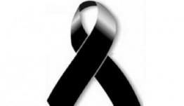 ΨΗΦΙΣΜΑ Εκκλ. Επιτροπής Αγ. Νικολάου Κω για το θάνατο του Δ. Γιωργαλλή