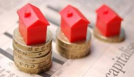 Κόκκινα δάνεια: Ρυθμίσεις με «μπαλαντέρ» τα ακίνητα