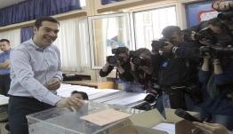 Εκλογές 2019: Με προβλήματα η διαδικασία – Δεκάδες τμήματα χωρίς εφορευτική επιτροπή