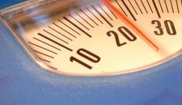 Ήρθε η ώρα για την ιστορική αλλαγή για το κιλό - Νέα δεδομένα και για το δευτερόλεπτο