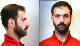 Αίτηση αποφυλάκισης θα καταθέσει ο Γιώργος Καρκάς – Τι υποστηρίζει ο συνήγορος του οδηγού ταξί