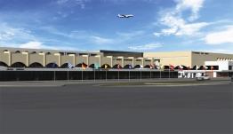 Fraport Greece: Νέα δρομολόγια από Volotea και Wizz Air-Τα δρομολόγια στη Ρόδο