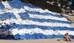 Οι νέες απειλές για τον ελληνικό τουρισμό