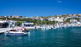 Υποχρεωτική Καραντίνα ανεξαιρέτως σε όσους μεταβαίνουν στα μικρά νησιά προτείνει ο Δήμος Λειψών