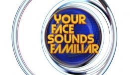 Your Face Sounds Familiar: Ποια δημοσιογράφος δέχτηκε πρόταση για το show μεταμφιέσεων του ΑΝΤ1;