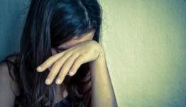 Ρόδος: Συνελήφθη 32χρονος για βιασμό 19χρονης