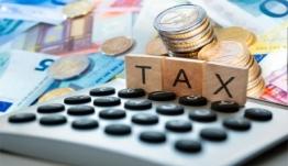 Χωρίς ΦΠΑ οι μικρές επιχειρήσεις με έσοδα έως 10.000 ευρώ