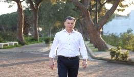 Σχεδιασμό για την υγειονομική θωράκιση της Κω απαιτεί ο Δήμαρχος Θεοδόσης Νικηταράς