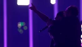 Eurovision 2019: Τα ονόματα-έκπληξη που… παίζουν για Ελλάδα και Κύπρο