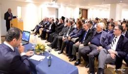 Γ. Νικητιάδης: Ανάγκη σχεδίου για τουρισμό και νέου ΟΠΡΟΤΟΥΡ