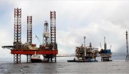 Μερίδιο της Total στις έρευνες για υδρογονάνθρακες εξαγόρασε η Energean