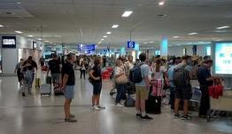 Καλό.. βόλι με εκπτώσεις σε εισιτήρια - Ακτοπλοϊκά, αεροπορικά και τρένα φθηνότερα για τους εκλογείς