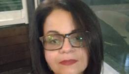 Όραμα & Δράση:Υποψήφια με την Ιωάννα Ρούφα – Έψιμου και η Μαρία Ντέλιου