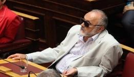 Στη Ρόδο ο υποψήφιος Ευρωβουλευτής του ΣΥΡΙΖΑ Παναγιώτης Κουρουμπλής