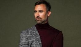Γιώργος Καπουτζίδης: Αποχώρησε από το The Voice! Η ανάρτησή του στο Instagram…