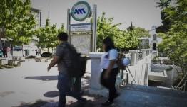Παίρνουν πίσω την αλλαγή ονομασίας σταθμών του μετρό - Τι προέκυψε