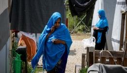 Ενεργοποιείται ο Ευρωπαϊκός Μηχανισμός Έκτακτης Στήριξης για το μεταναστευτικό – 190 εκ. διεκδικεί η Ελλάδα