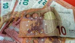 Δώρα ως 800 ευρώ – Ποιοι μπορούν να τα διεκδικήσουν