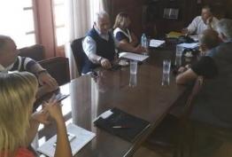 Δήμος Κω: Έκτακτη σύσκεψη μετά την ανακοίνωση πτώχευσης του ταξιδιωτικού πράκτορα Thomas Cook