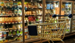 ΦΠΑ: Σε ποια προϊόντα και σε ποιες υπηρεσίες μειώνεται από Δευτέρα