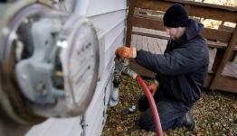 Προσοχή: Επιπλέον έκτακτο επίδομα θέρμανσης για τη χειμερινή περίοδο 2017-2018 – Ποιοι το δικαιούνται