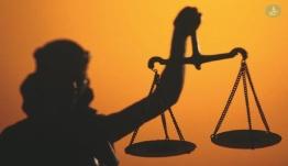 Για παραγραφές σοβαρών αδικημάτων με τον νέο ποινικό κώδικα προειδοποιεί ο Πρόεδρος της Ενωσης Εισαγγελέων
