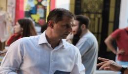Υπουργός Τουρισμού: «Τώρα είναι η ευκαιρία μας να αλλάξουμε τουριστική στρατηγική»